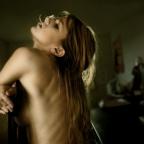 © Miss Aniela - Stretch