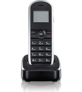 NOS-telefone-sem-fios-H8